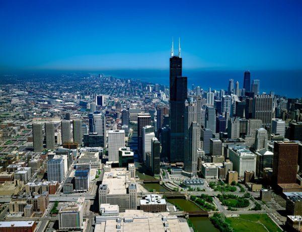 Chicago 1627827 1920