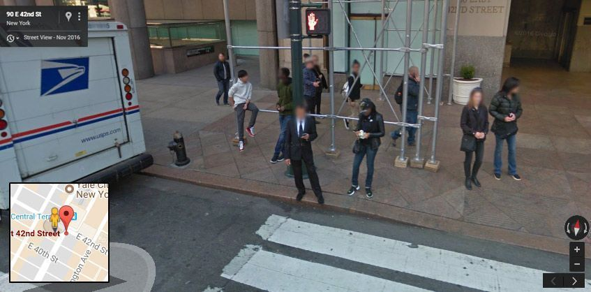 Google Maps Nyc Suits 01 847x418
