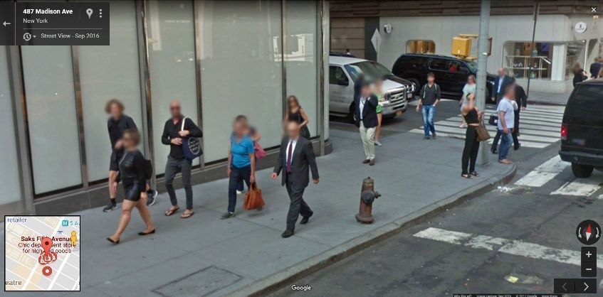 Google Maps Nyc Suits 02 847x418