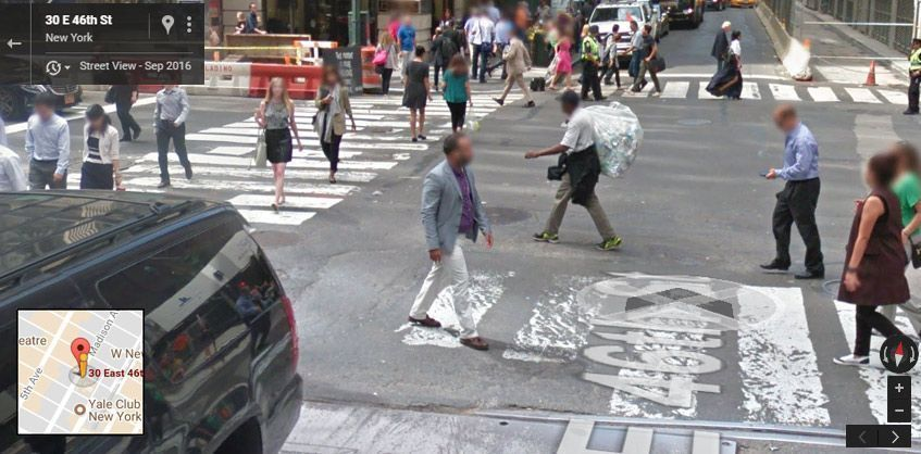 Google Maps Nyc Suits 04 847x418