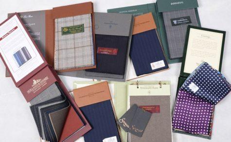 Fabric Mills Of Senszio Swatches Books Patterns Detail 848x522