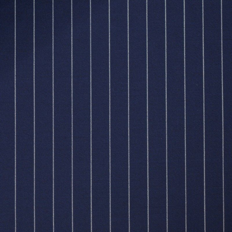 Summer Suit Carnet Fratelli Tallia Di Delfino 3989 130s Virgin Wool