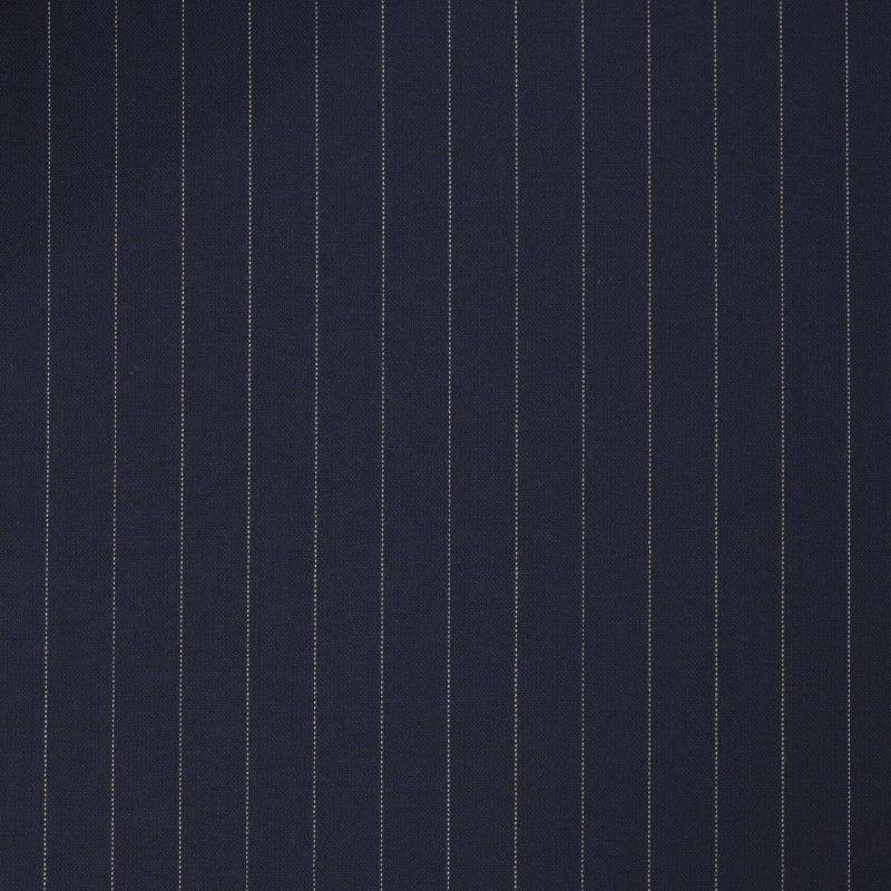 Summer Suit Carnet Fratelli Tallia Di Delfino 4005 Dark Navy