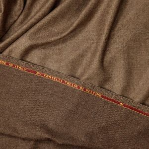 Style Advice Suit Fabric Fratelli Tallia Di Delfino 280gr Super130s Virginwool2 300x300