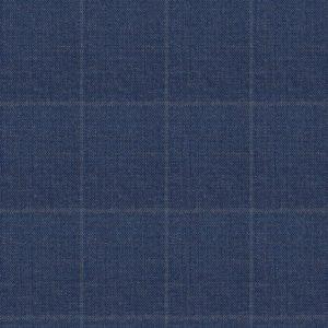 Sz063007 1