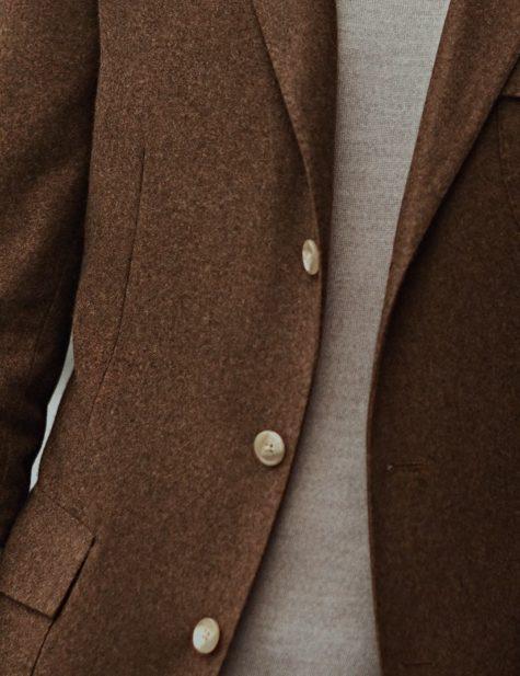 Senszio Our Products Jacket Image 1