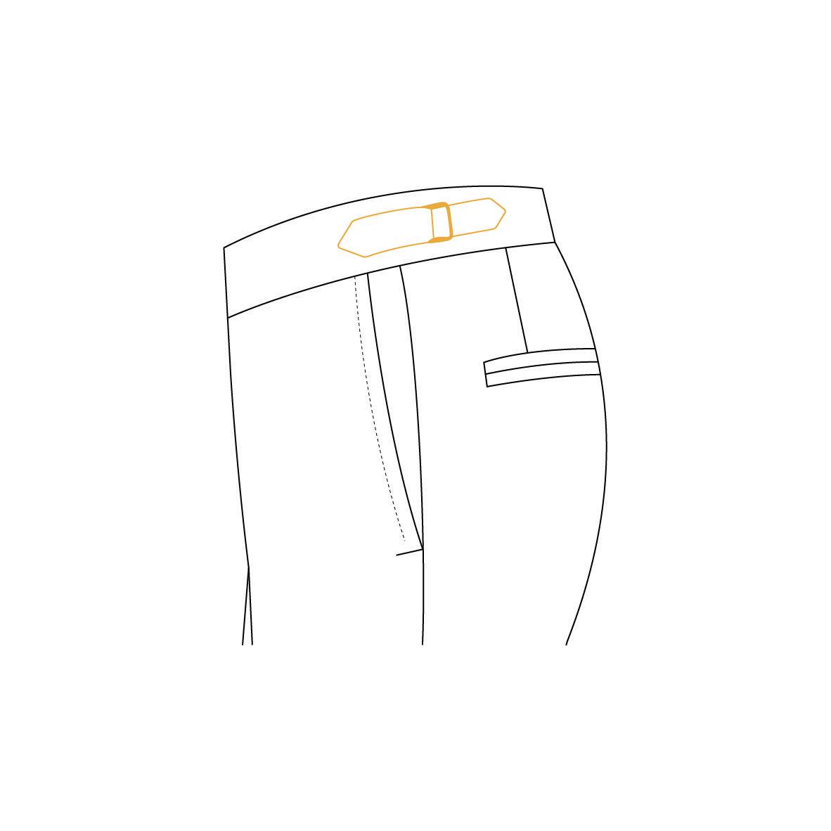 Senszio Garment Finals V2 18
