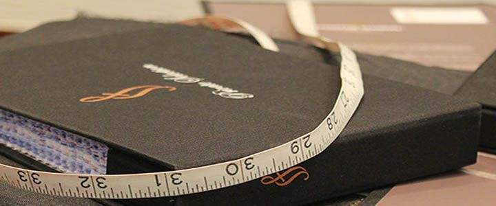 Selectingfabricsforsuits Inside1 Article