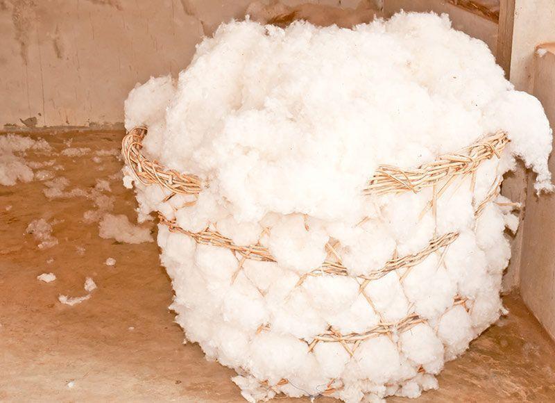 Senszio Bespoke Threads Sheep To Suit 800x580