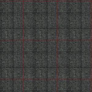 Sz033002 1