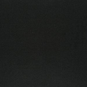 Sz055004 1