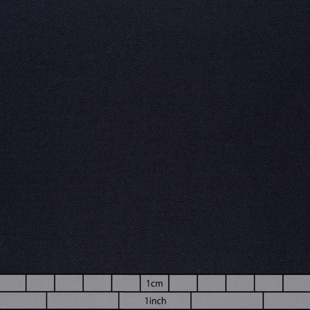 Sz055005 3