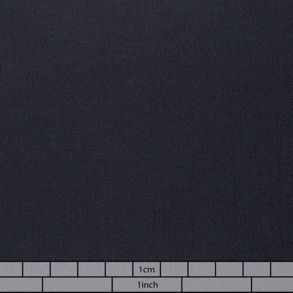 Sz065001 3