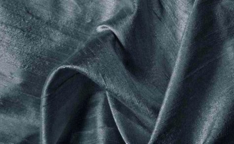 Silk Fabric Aftercare Suit Cloth Shiny 900x555