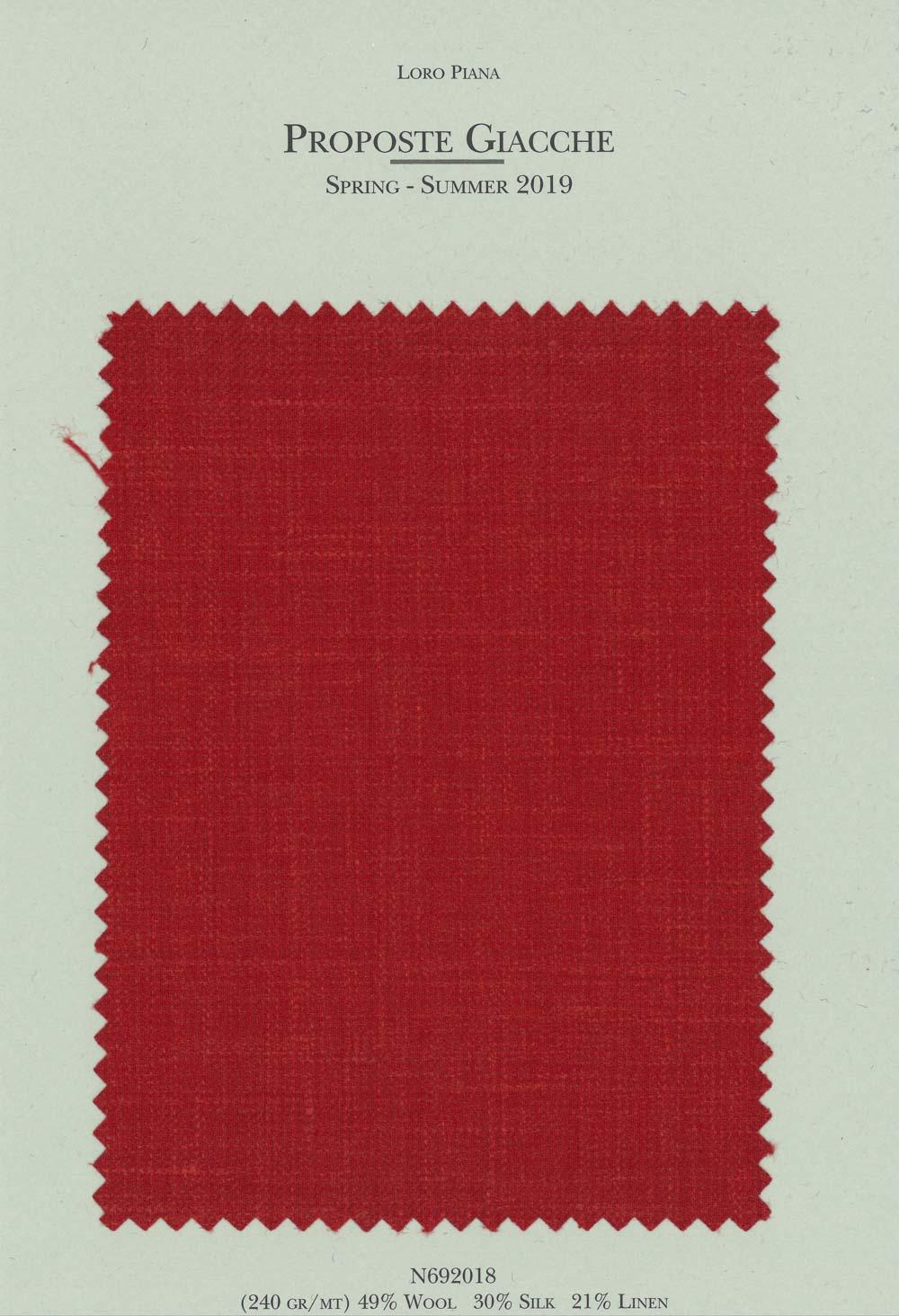 N692018