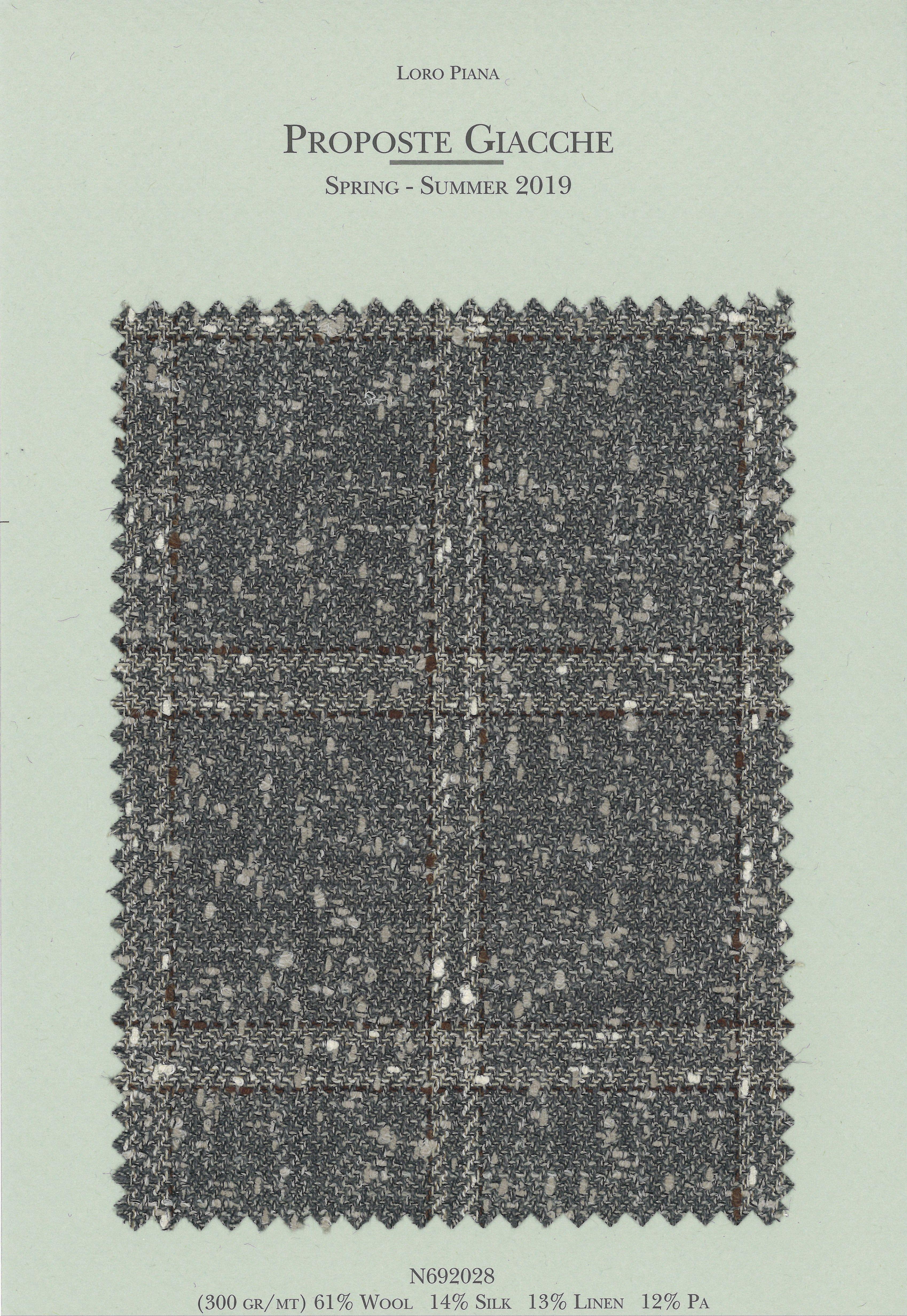 N692028