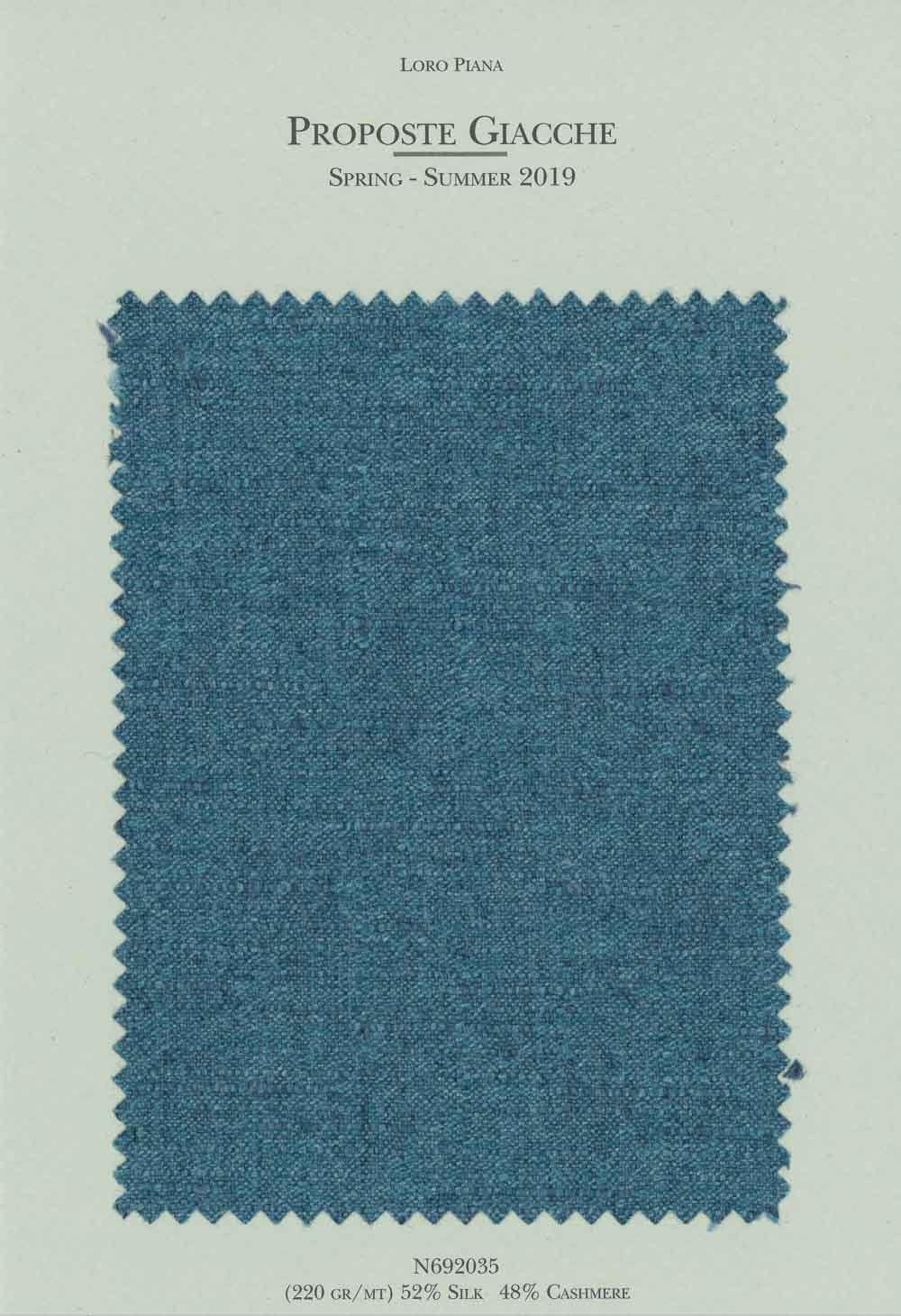 N692035