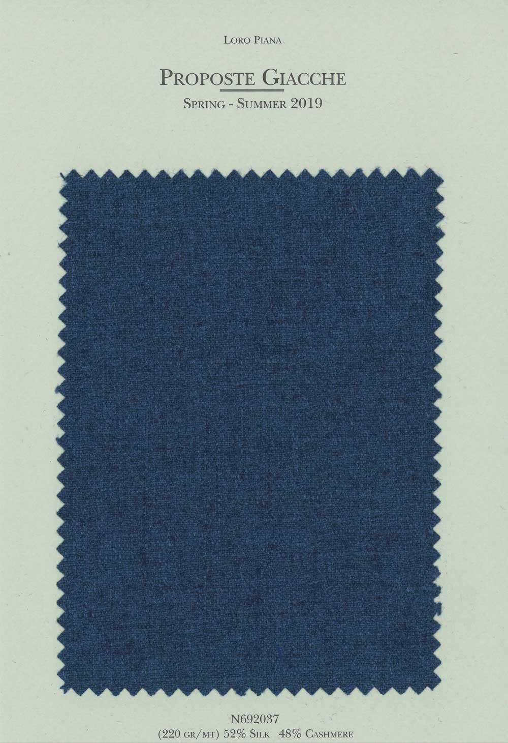 N692037
