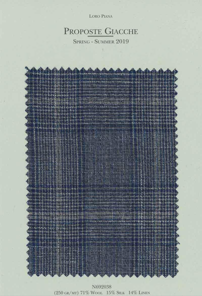 N692038