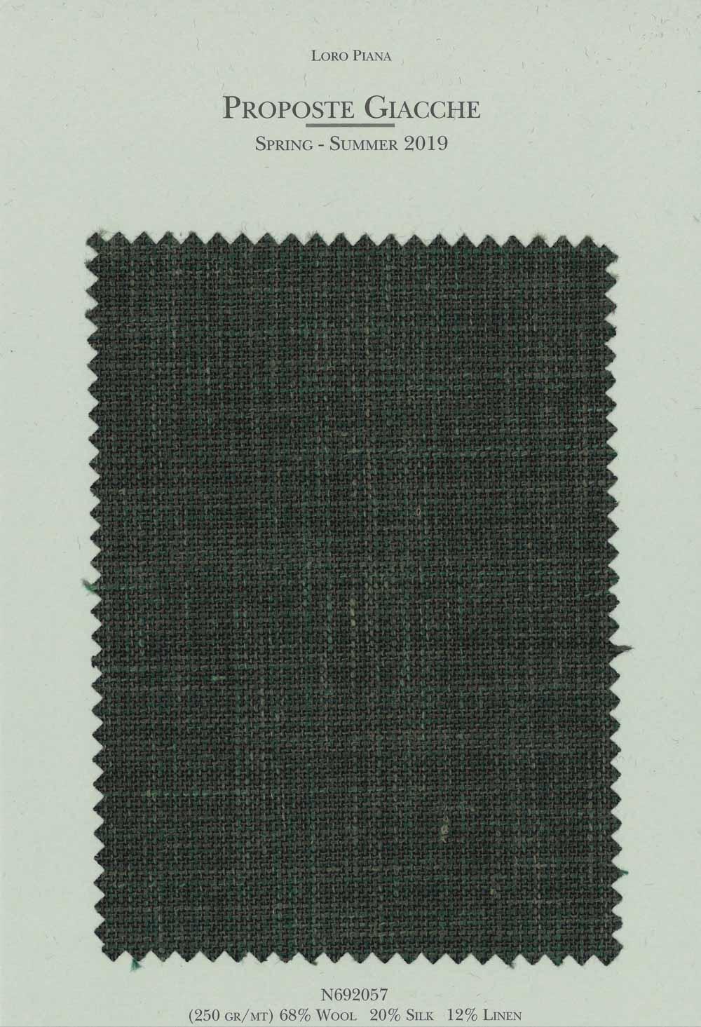 N692057