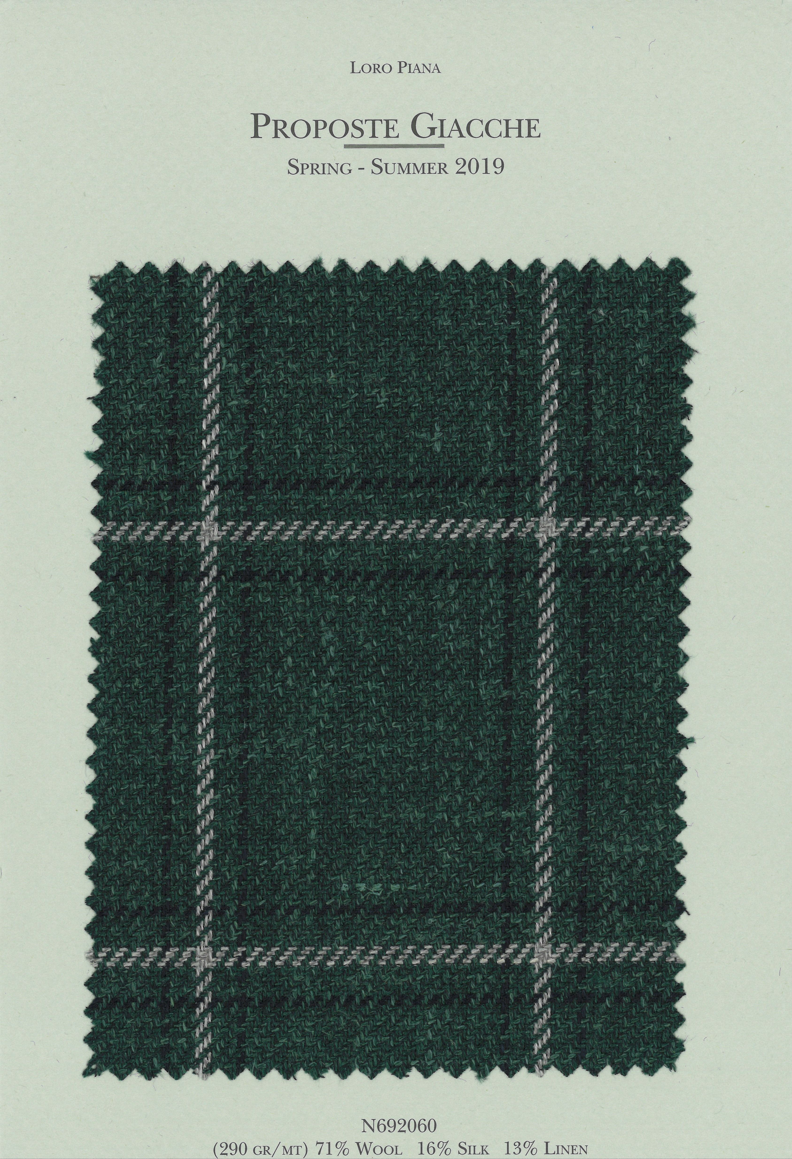 N692060