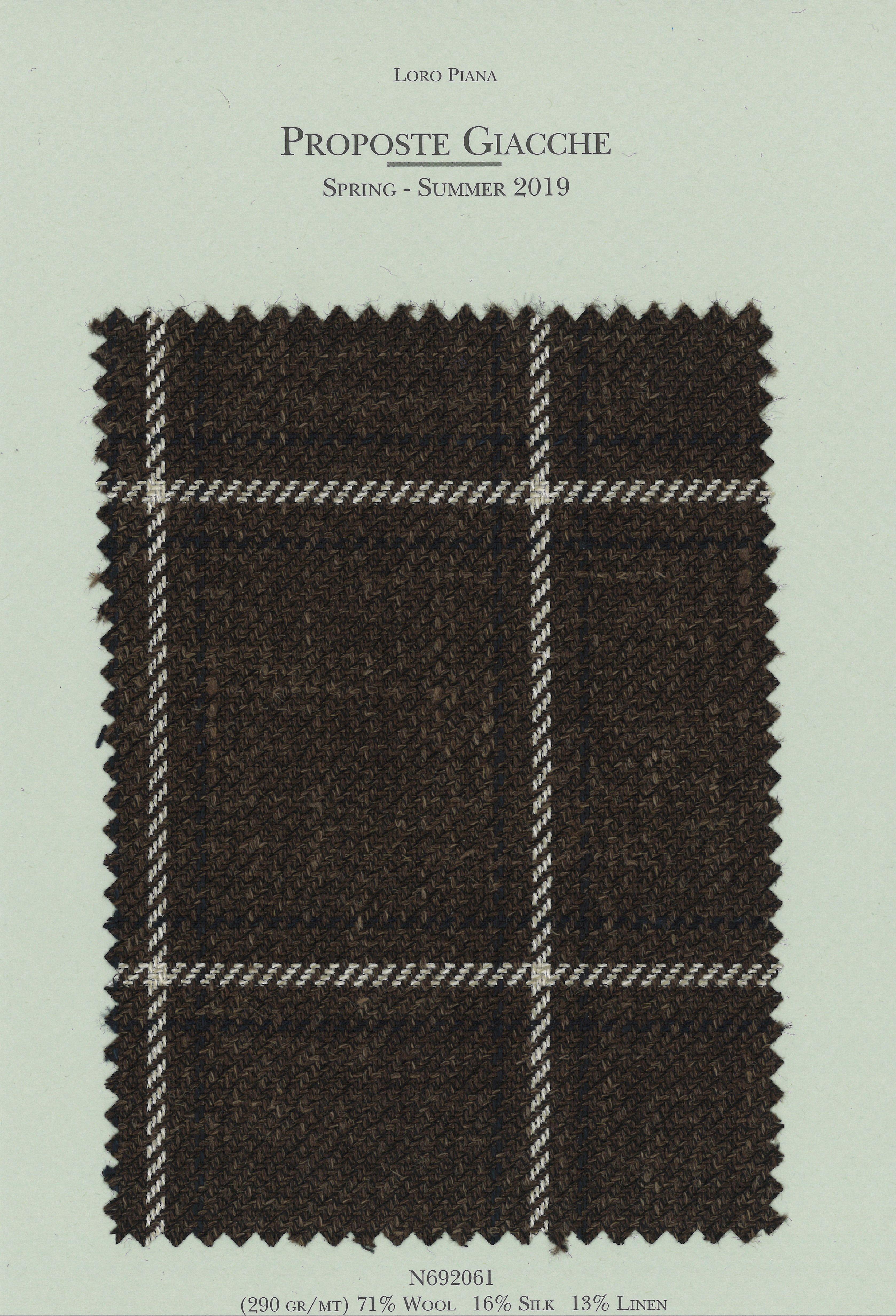 N692061