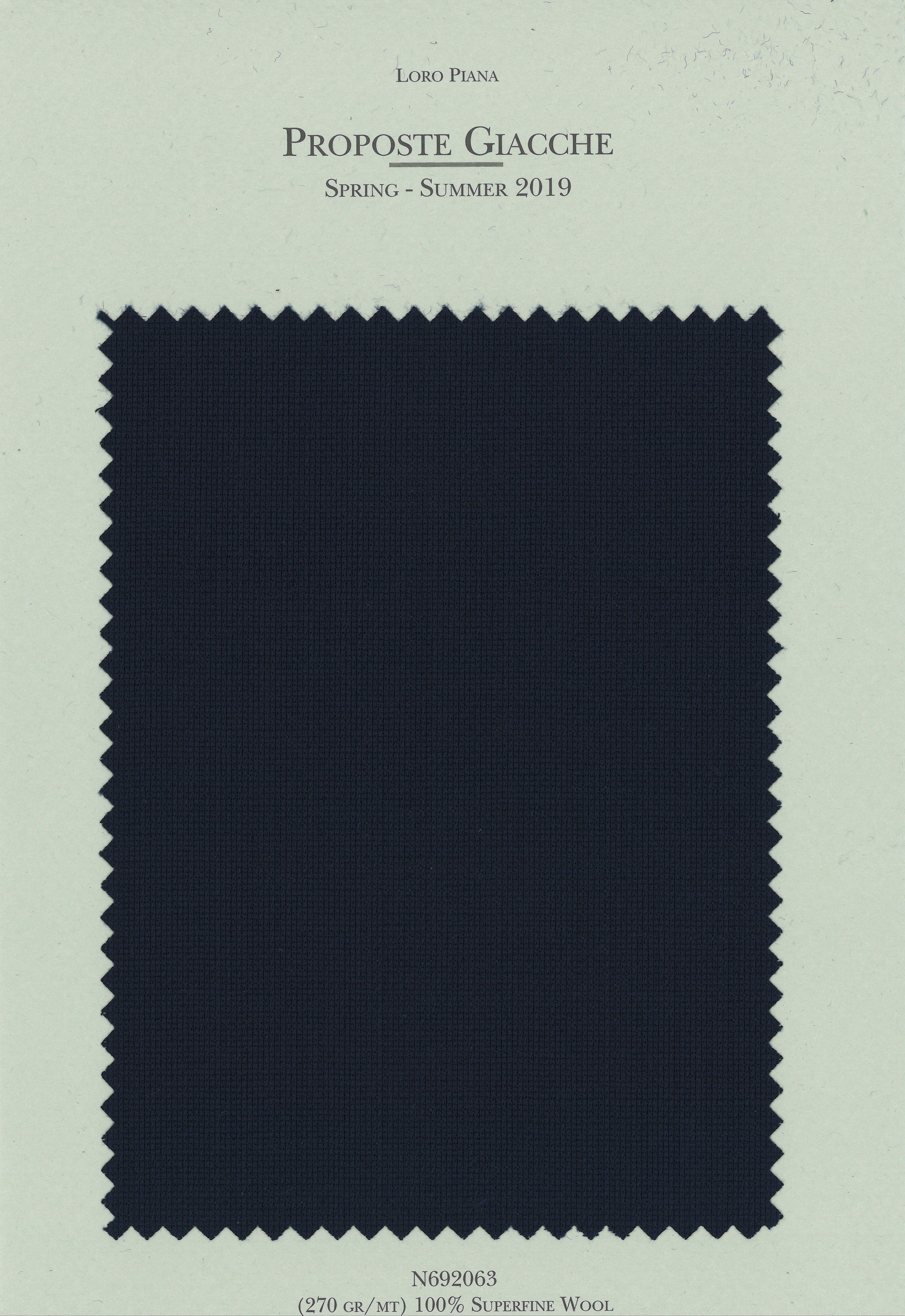 N692063
