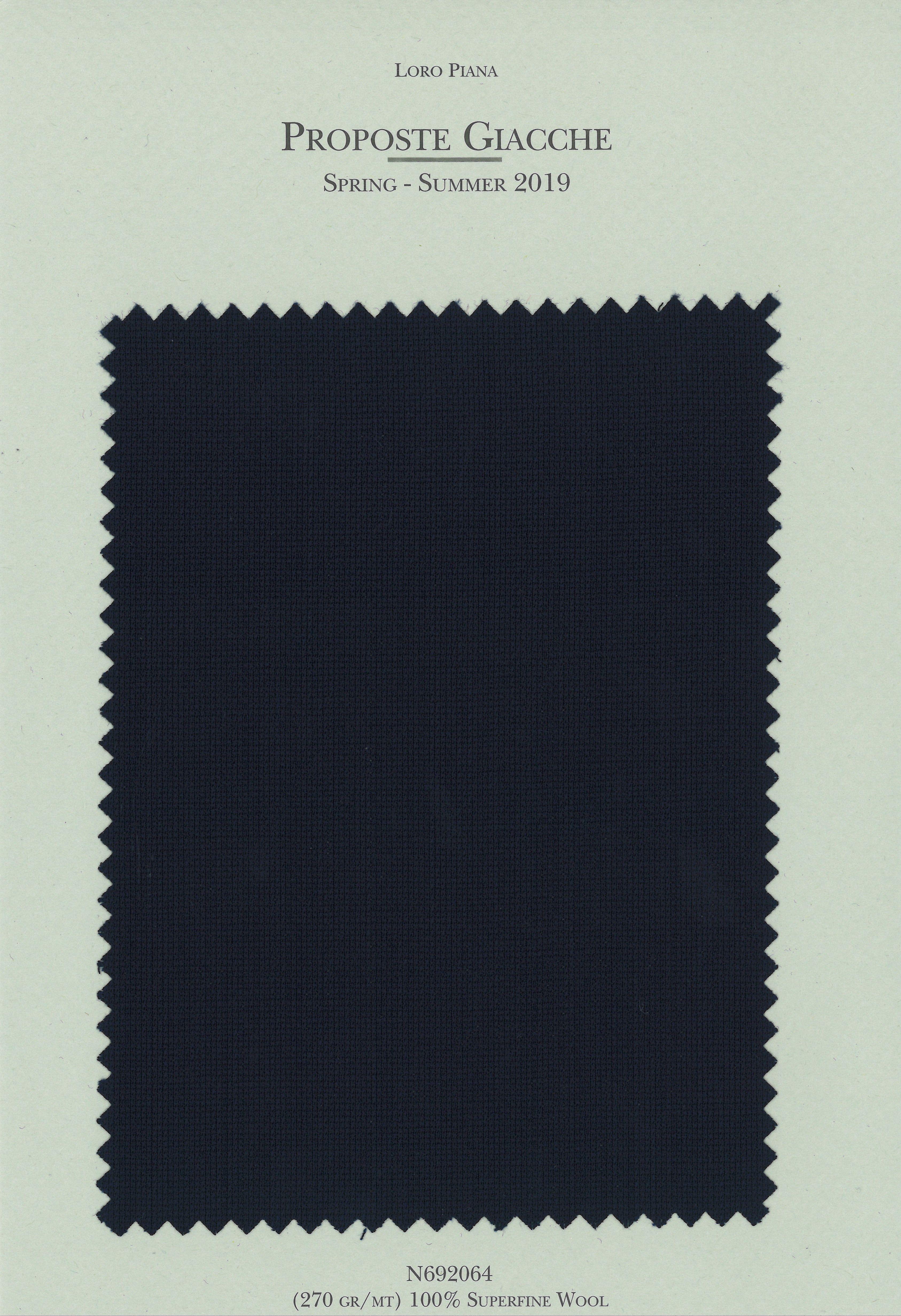 N692064