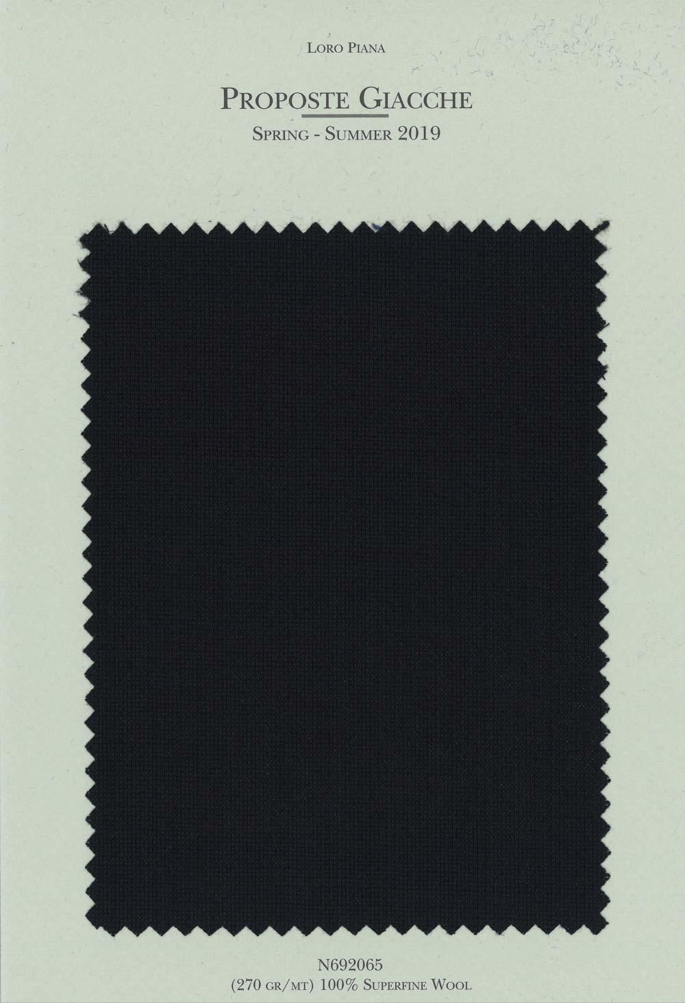 N692065