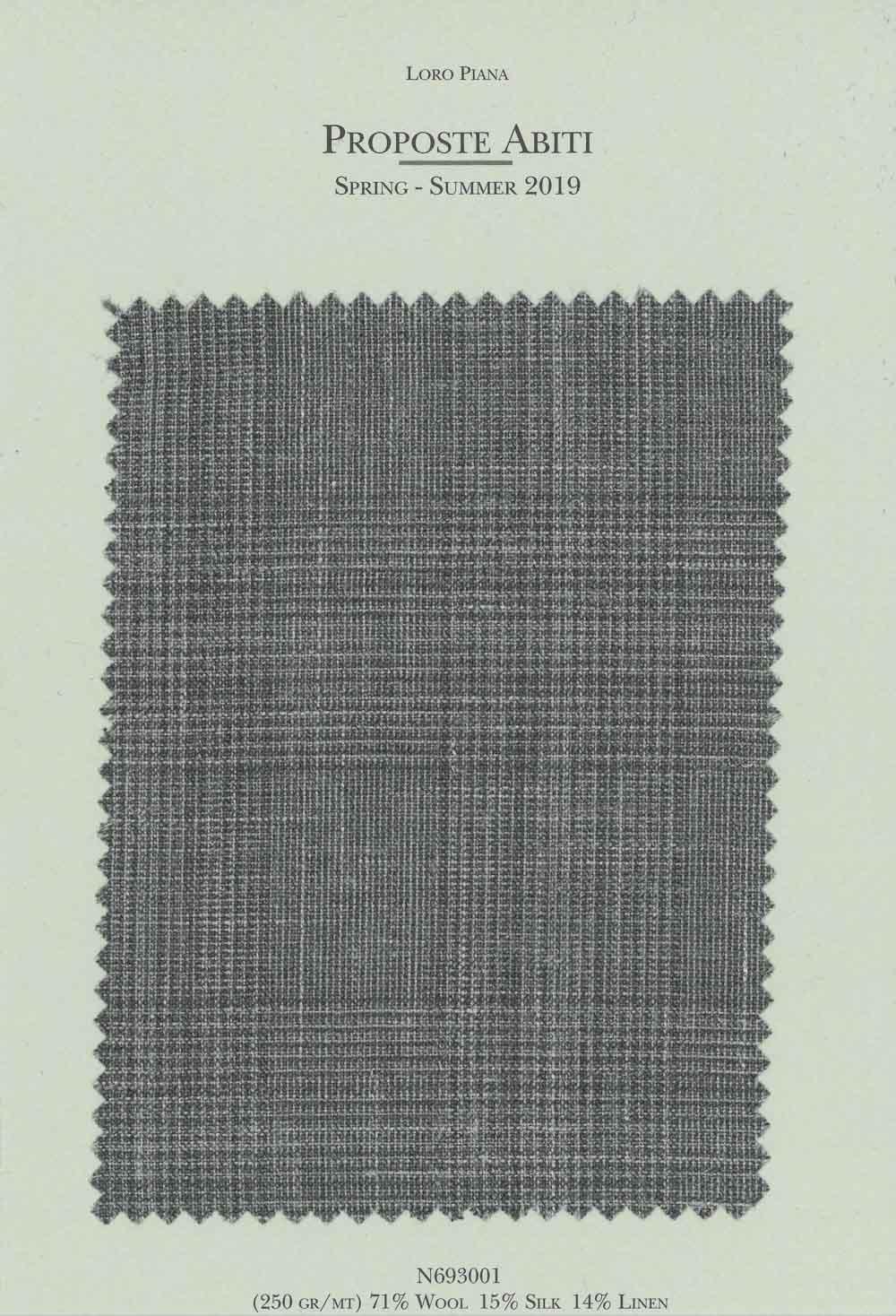 N693001