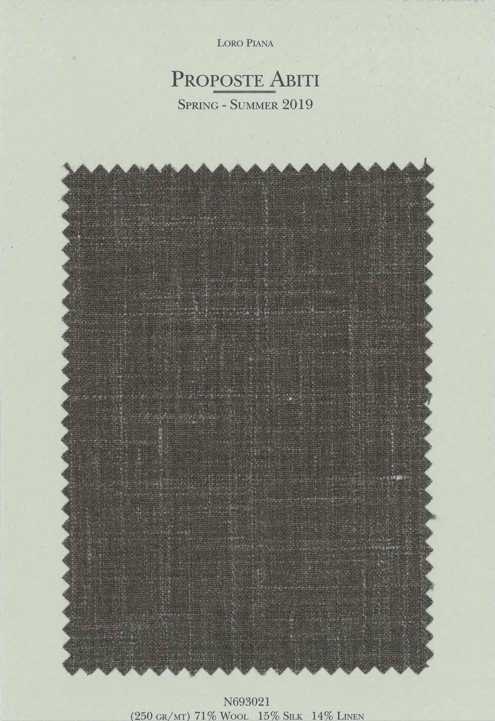 N693021