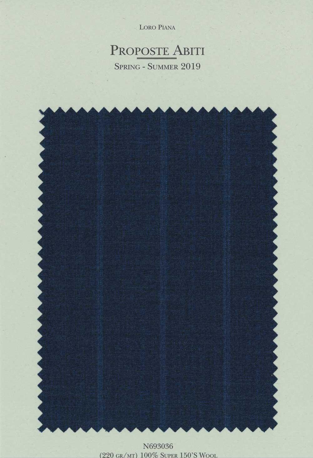 N693036
