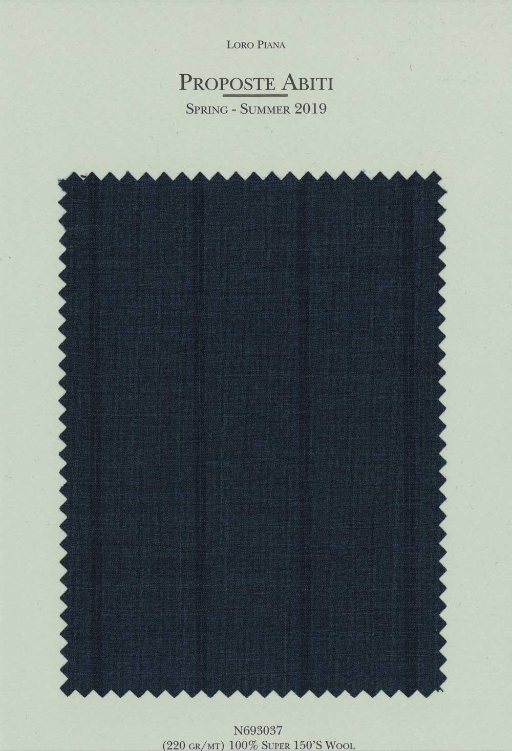 N693037