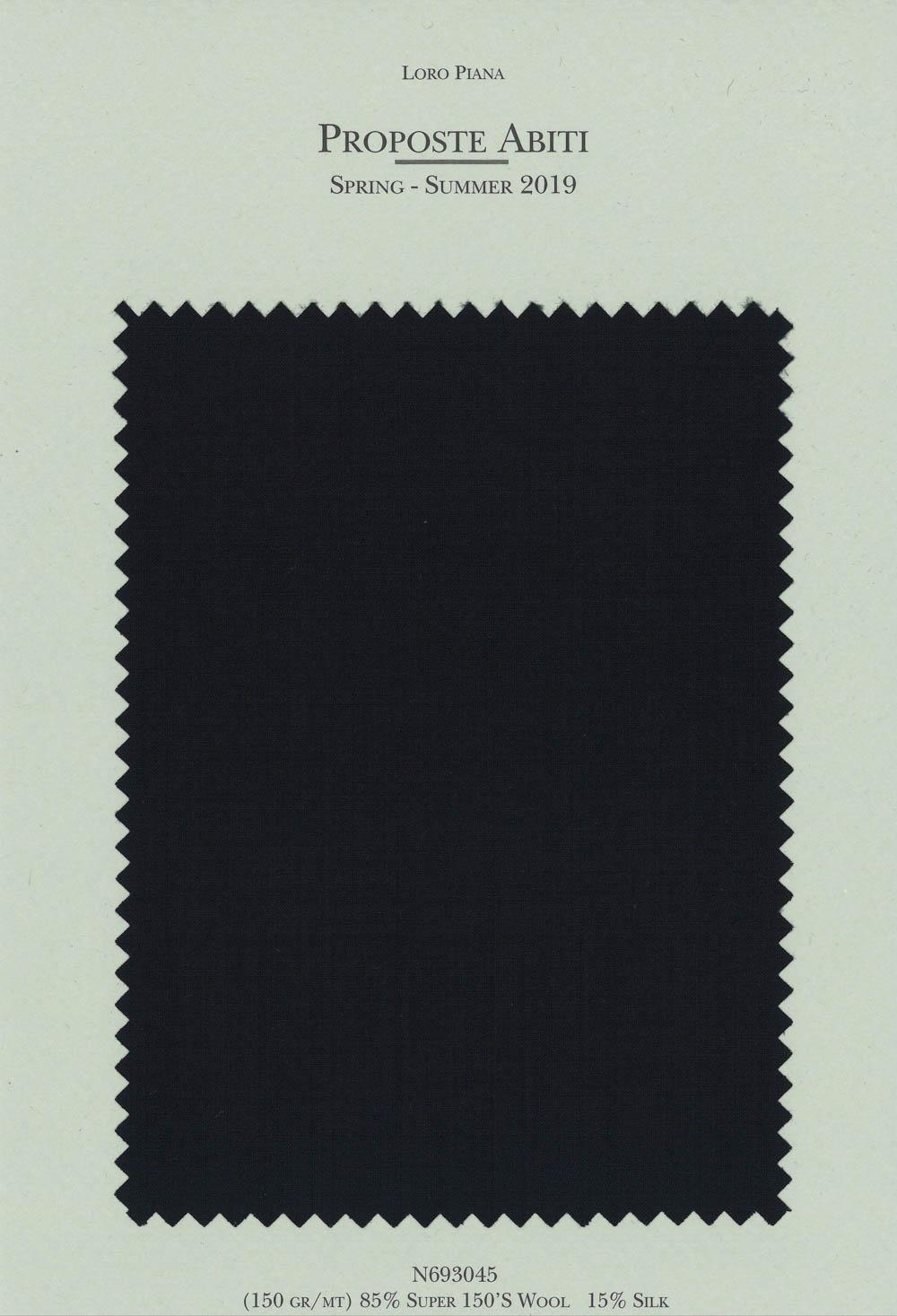 N693045