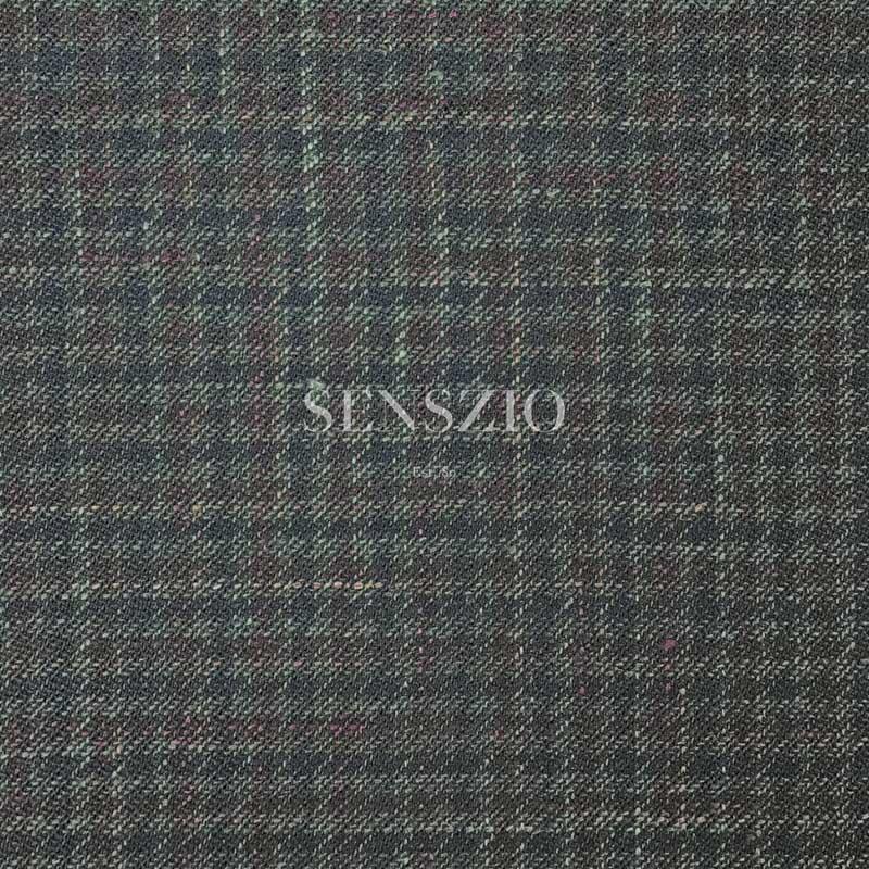 1913a 4003 0006
