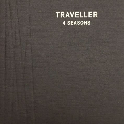 4 Seasons Cover