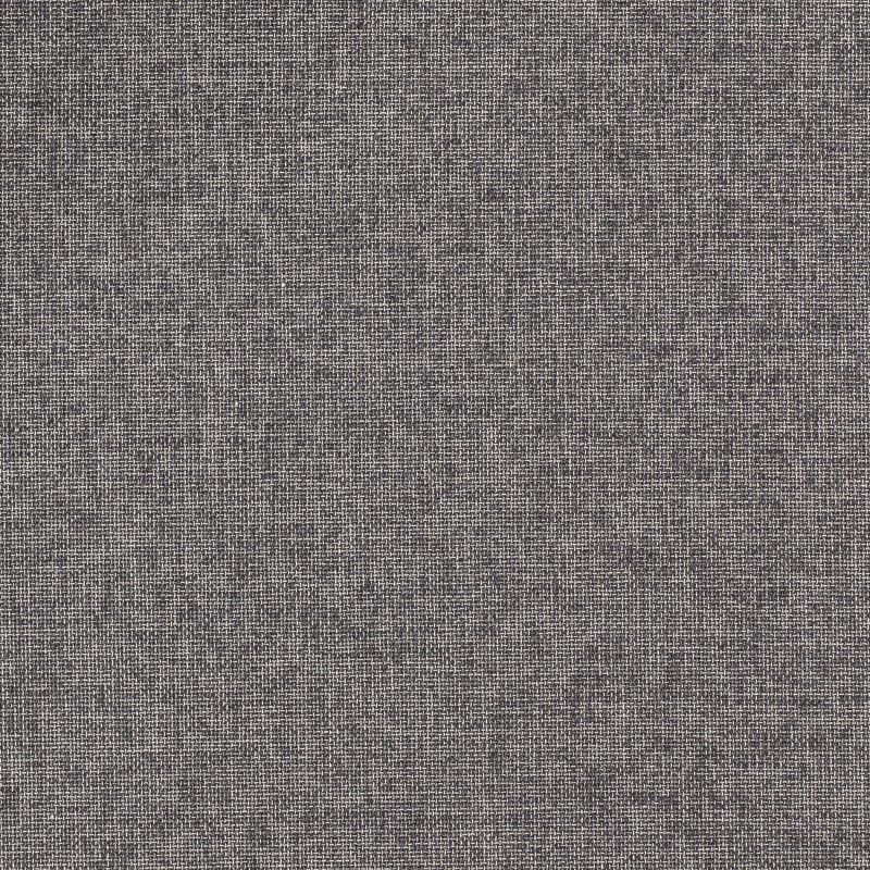 C1015 Carnet Plain Solid Grey