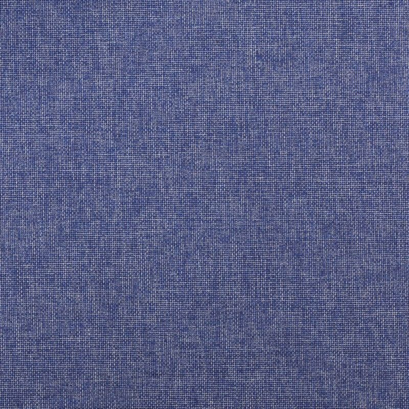 C1016 Carnet Plain Solid Light Blue