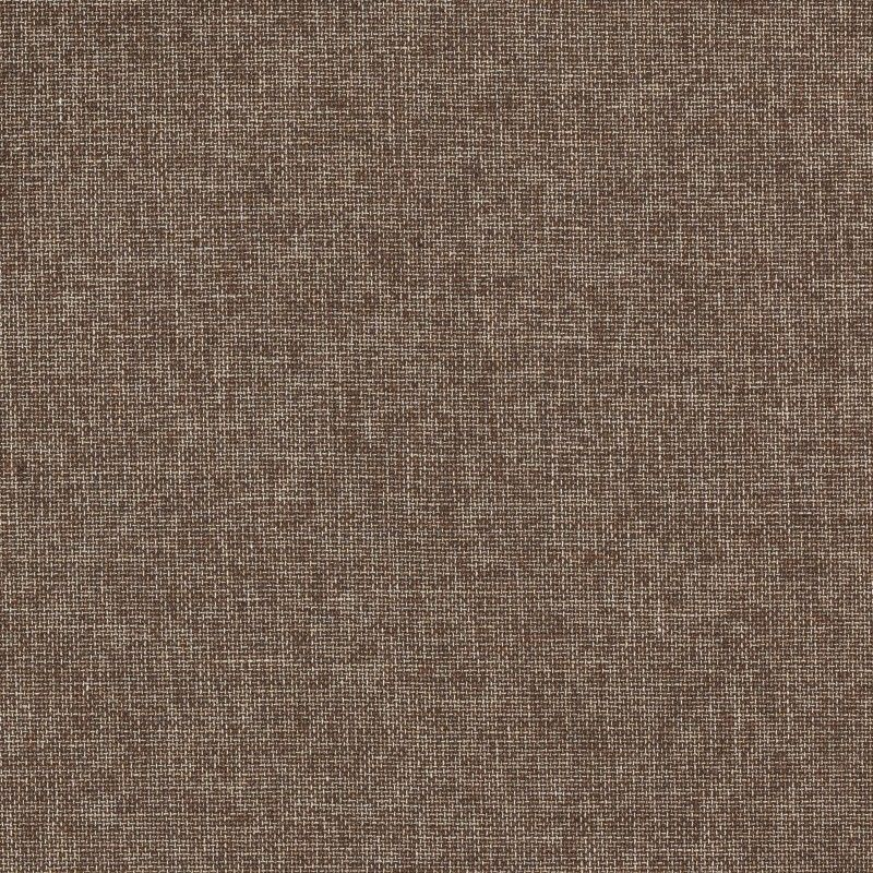 C1018 Carnet Plain Solid Brown