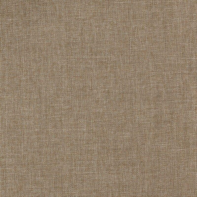C1019 Carnet Plain Solid Beige