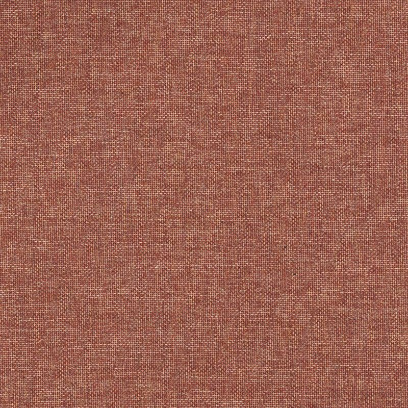 C1021 Carnet Plain Solid Brick Red