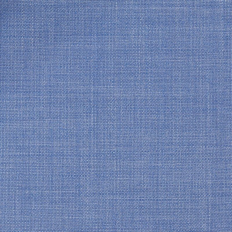 C1043 Carnet Plain Solid Light Blue