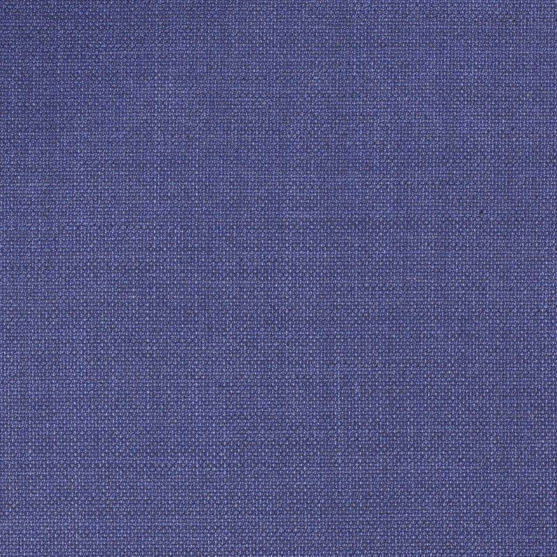 C1044 Carnet Plain Solid Blue