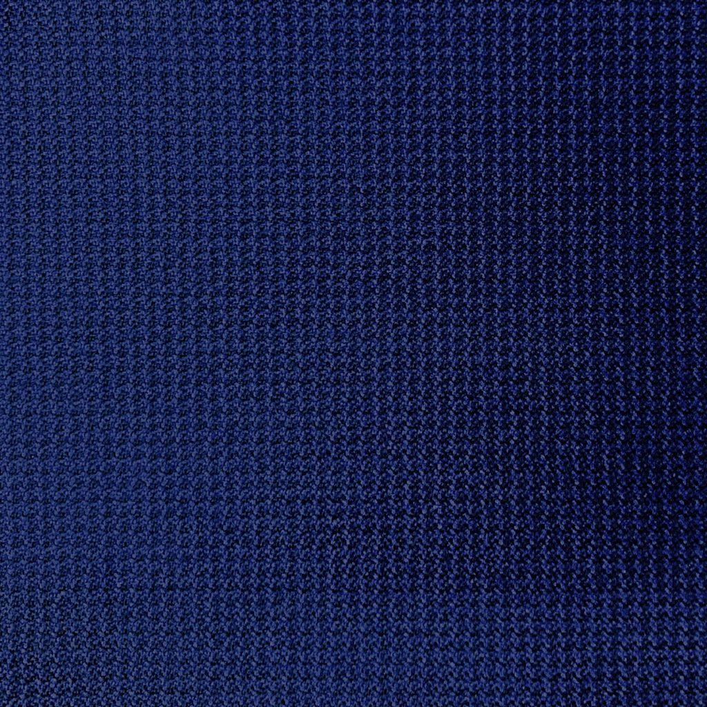 N690036