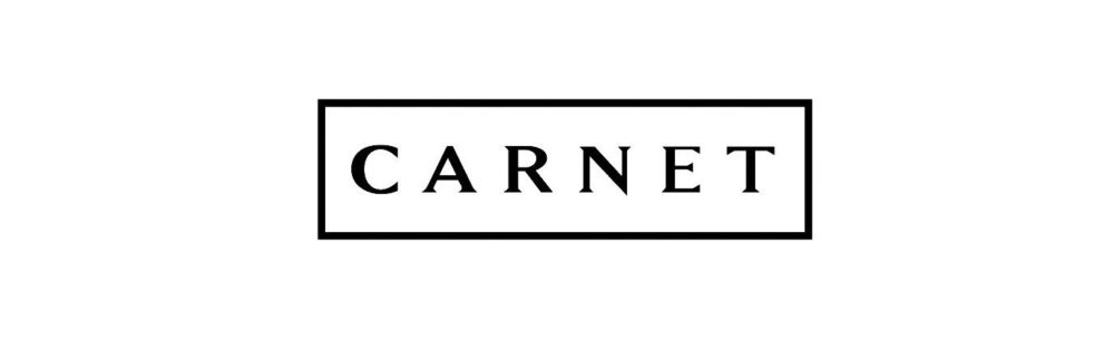 Carnet Logo1