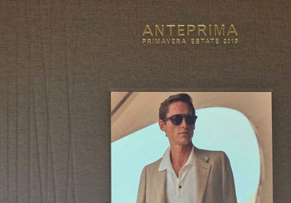 Cover Anteprima
