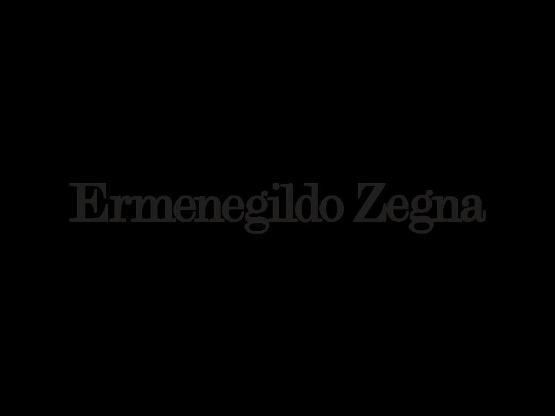 Ermenegildo Zegna Logo2