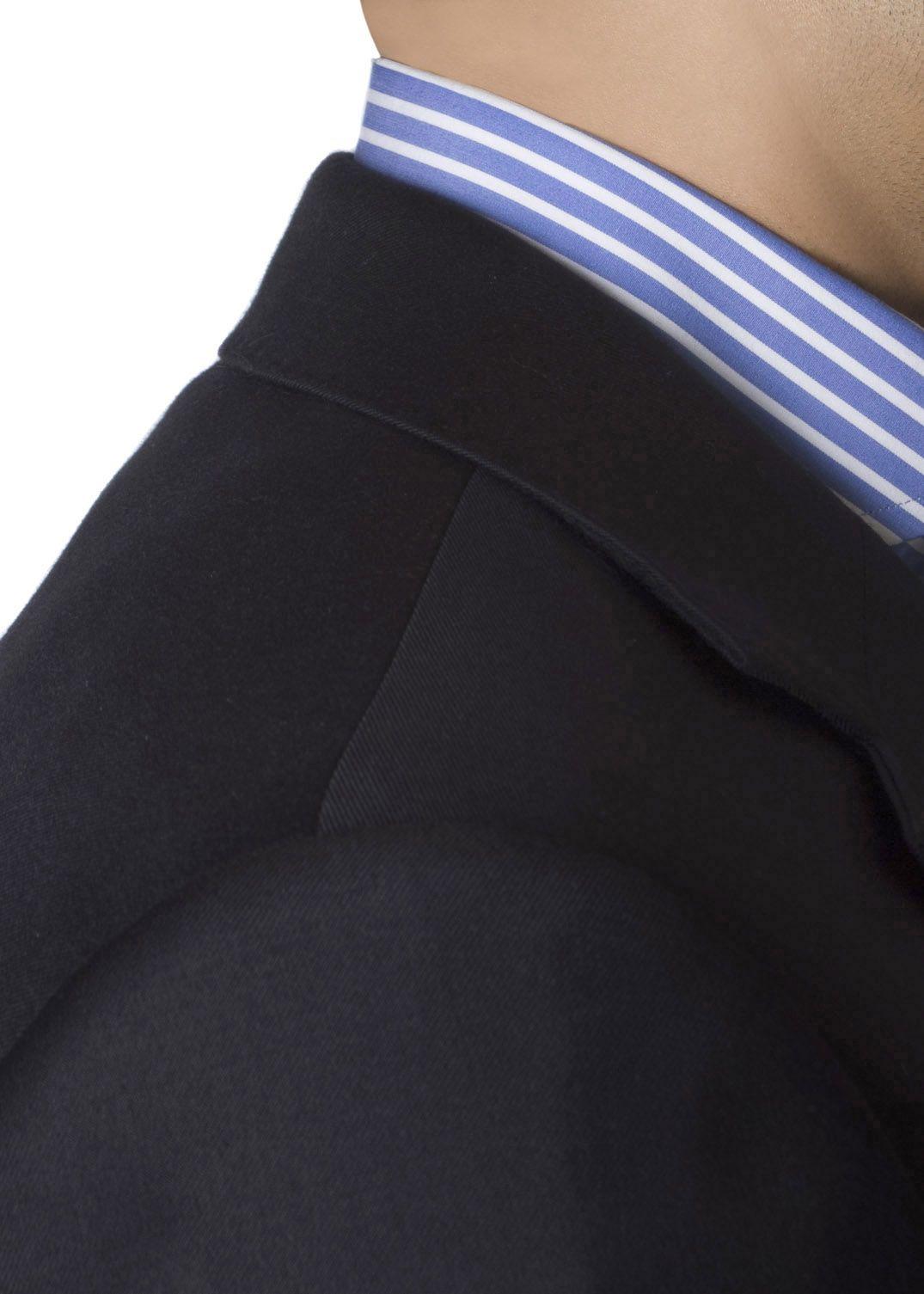 Collar Gap Ideal