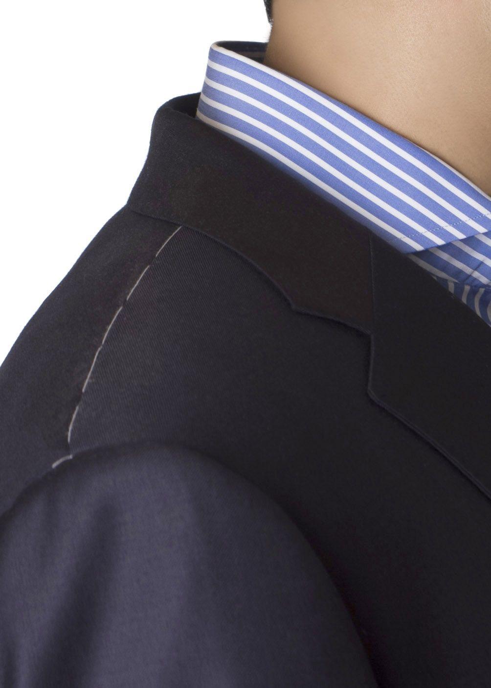 Collar Gap Large