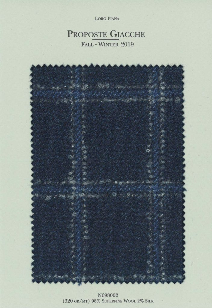 Lpn698002